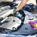 How Often Should You Change Your Engine Oil?
