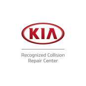 Kia Recognized Collision Repair Center - Weaver's Auto Center